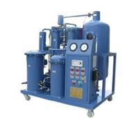 DZJ液压式滤油机
