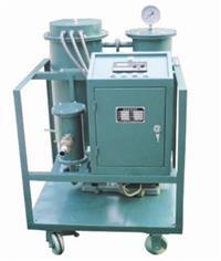 DZJ多级精密滤油机