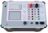 互感器特性综合测试仪(全功能6路) CTP-1000B
