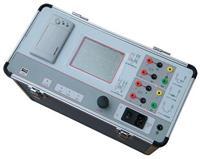 SDY823互感器特性综合测试仪 SDY823