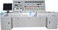 SDBT-218型变压器性能综合测试台 SDBT-218