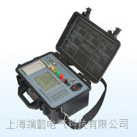 ZHZK-500变压器短路阻抗测试仪