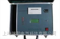 YLXD-3000蓄电池内阻测试仪