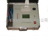 BCM990蓄电池内阻测试仪 BCM990
