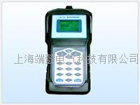 FST-NZ200蓄电池内阻测试仪