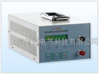 HJ-5A型微机蓄电池容量测试仪 HJ-5A型