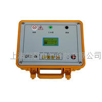 OMSNL-D水内冷发电机绝缘电阻测试仪