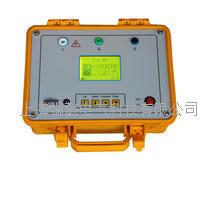 OMJY-D绝缘电阻测试仪