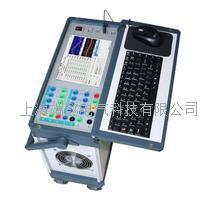 OMWJ-E型 微机继电保护测试仪