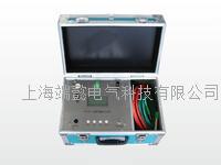 SR5000 绝缘电阻测试仪 SR5000 绝缘电阻测试仪