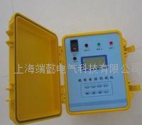 10KV绝缘电阻测试仪 10KV