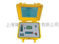 5053/1053绝缘电阻测试仪系列