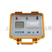 GLXD蓄电池绝缘电阻测试仪