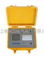 SR5000A 蓄电池绝缘电阻测试仪