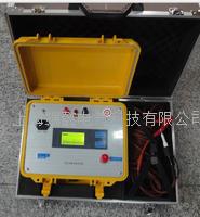 ZOB-10KV绝缘电阻测试仪