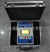 ZOB(ZZB)-2500/5000V智能型高压绝缘电阻测试仪