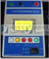 ZOB-5000V/10000V智能型高压绝缘电阻测试仪 ZOB系列