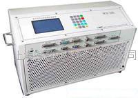 TE7560蓄电池组恒流放电容量测试设备