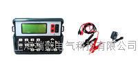 YTC5901蓄电池内阻测试仪 YTC5901