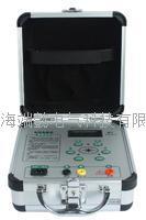 BY2671-II数字式绝缘电阻测试仪,绝缘电阻测试仪,高压绝缘电阻测试仪