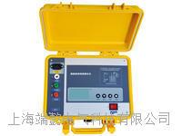 SMR-5/10KV智能绝缘电阻测试仪,高压绝缘电阻测试仪,数字式绝缘电阻测试仪 SMR-5/10KV