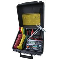 共立接地电阻测试仪