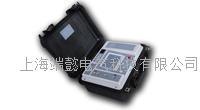 HVM-5000型绝缘电阻测试仪,高压绝缘电阻测试仪,数字式绝缘电阻测试仪 HVM-5000