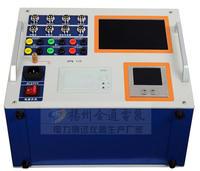 GKC-II型高压开关综合特性测试仪(带合闸电阻)