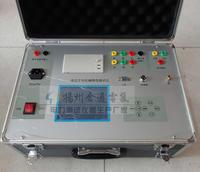 GKC型高压开关机械特性测试仪
