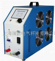 蓄电池放电测试仪