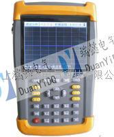 多功能用电检查仪 FST-JC303