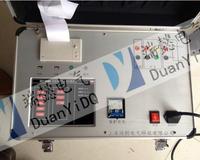 互感器特性综合测试仪  SDY823D