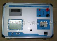 互感器特性综合测试仪 SDY823