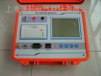 无线氧化锌避雷器带电测试仪