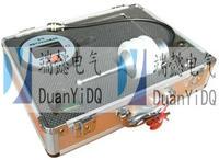 绝缘子分布电压测试仪 SDY893