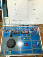 微电脑继电保护效验仪