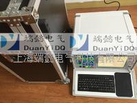 微机继电保护测试仪 1200型