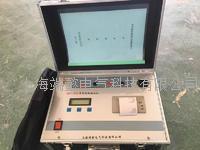 变压器直流电阻测试仪 SDY-10A