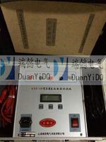 变压器直流电阻测试仪(10A)