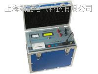 直流电阻测试仪(2A)