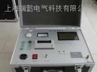 VC-VB真空度测试仪
