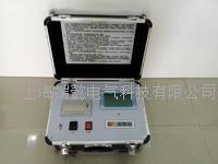 VLFS系列0.1Hz超低频高压发生器 VLFS