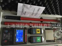 高压核相仪  Y3000