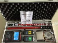 高压语音核相仪  Y3000