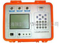 SDHG-187二次压降及负荷测试仪 SDHG-187