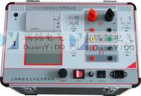 HG-B全自动互感器特性综合测试仪