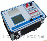 SDHG-2000E+ 互感器特性综合测试仪