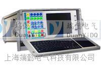 KJ880微机型继电保护测试仪