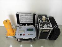 VLF超低频电缆耐压测试仪 VLF