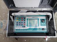 JB-702三相继保校验仪 JB-702
